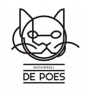 DePoesLogo_def_k_LC