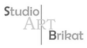 art_studio_brikat-