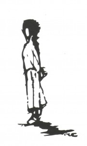 de-flosoof-logo-001