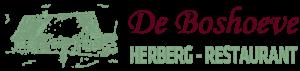 logo-boshoeve