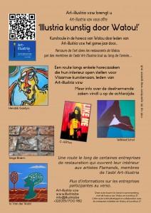 flyer-voor-zonder-kunsthuiskf