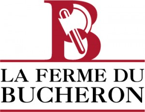 la-ferme-du-bucheron-logo